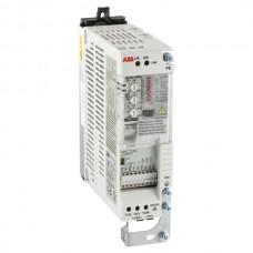ABB ACS55 220В 0.18 кВт
