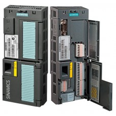 Siemens CU240E-2