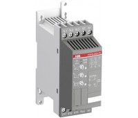 ABB PSR 3 кВт 6,8 А Uупр AC 240 В