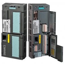 Siemens CU240E-2 PN-F