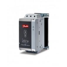 Danfoss MCD201 55 кВт 100 A